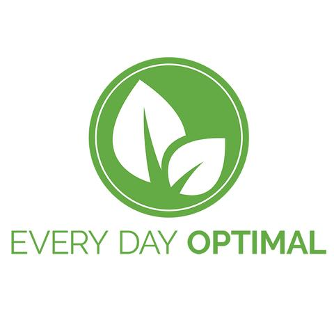 Everyday Optimal
